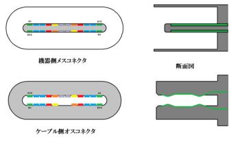USB-TypeC_N.png