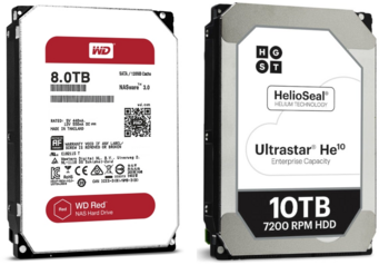 WD_HGST_He.png